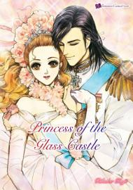 Princess Of The Glass Castle