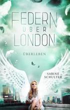 Federn   ber London 4 PDF