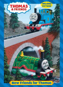 New Friends for Thomas