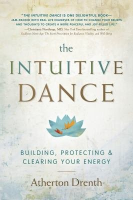 Download The Intuitive Dance Book