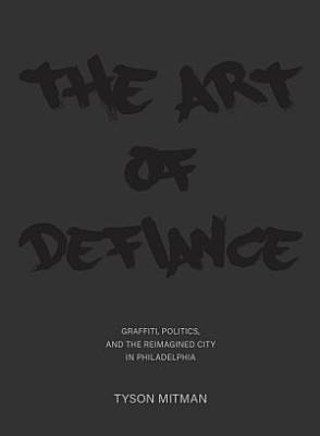 The Art of Defiance PDF