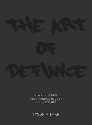 The Art of Defiance PDF