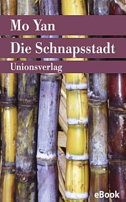 Die Schnapsstadt PDF