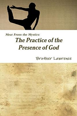 Practice of the Presence of God PDF