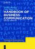 Handbuch Der Webnavigation