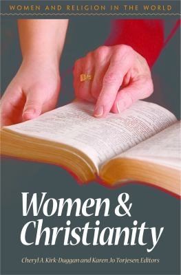 Women and Christianity PDF