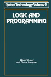Logic and Programming