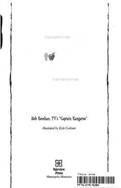Books to Grow by PDF