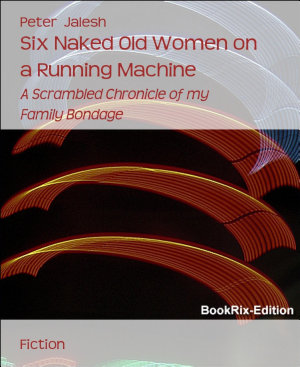 Six Naked Old Women on a Running Machine PDF