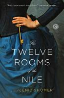 The Twelve Rooms of the Nile PDF