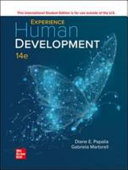 ISE Experience Human Development