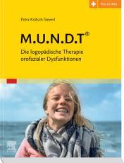 M U N D T PDF