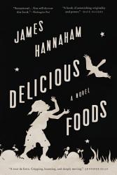 Delicious Foods PDF