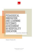 Pedagogical Innovation and Learning Outcomes Assessment in Hospitality Education. A Cultural Perspective