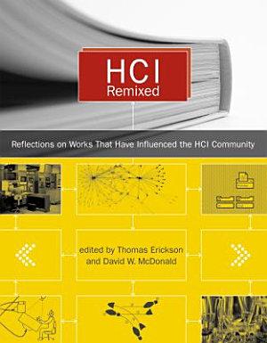 HCI Remixed PDF