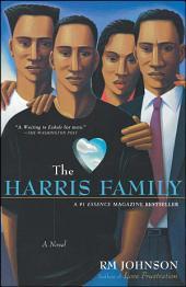 The Harris Family: A Novel