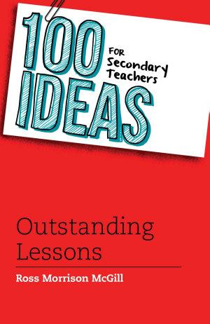 100 Ideas for Secondary Teachers