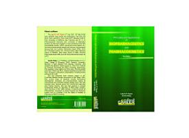 Principles and Applications of Biopharmaceutics and Pharmacokinetics PDF