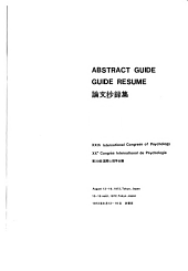 Abstract Guide PDF