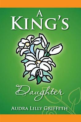 A King s Daughter PDF