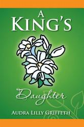 A King S Daughter Book PDF