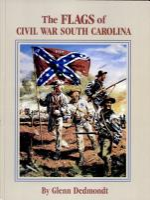The Flags of Civil War South Carolina PDF
