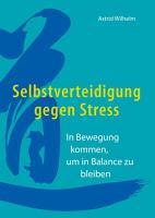 Selbstverteidigung gegen Stress PDF