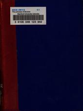 The Princess of Brunswick-Wolfenbüttel: And Other Tales