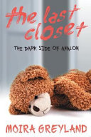 Download The Last Closet Book