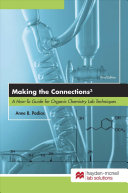 Making the Connections 3