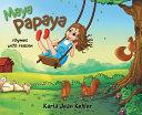 Download Maya Papaya  Rhymes with Reason Book