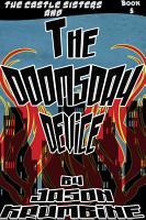 The Doomsday Device PDF