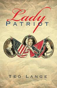 Lady Patriot Book