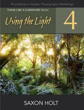 Using the Light