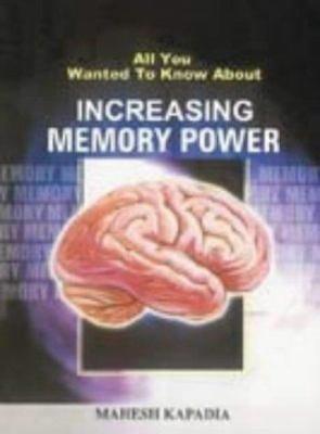 Increasing Memory Power