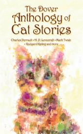 The Dover Anthology of Cat Stories