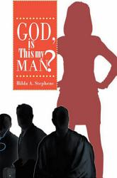 God Is This My Man  Book PDF