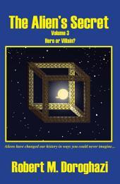The Alien's Secret Volume 3