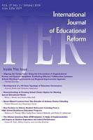 IJER Vol 27 N2 PDF
