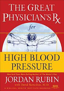 GPRX for High Blood Pressure PDF