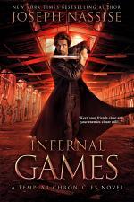 Infernal Games