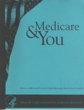 Medicare and You 1999