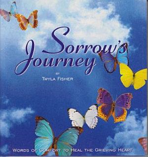 Sorrow s Journey PDF