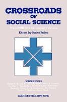 Crossroads of Social Science PDF