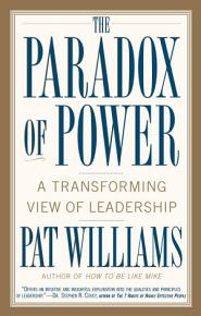 The Paradox of Power PDF