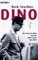 Dino PDF
