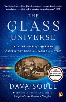 The Glass Universe PDF