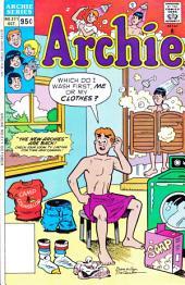Archie #371