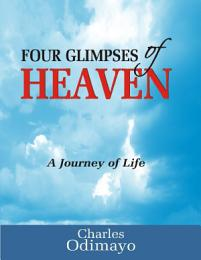 Four Glimpses of Heaven
