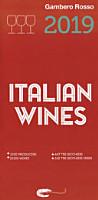 Italian Wines 2019 PDF